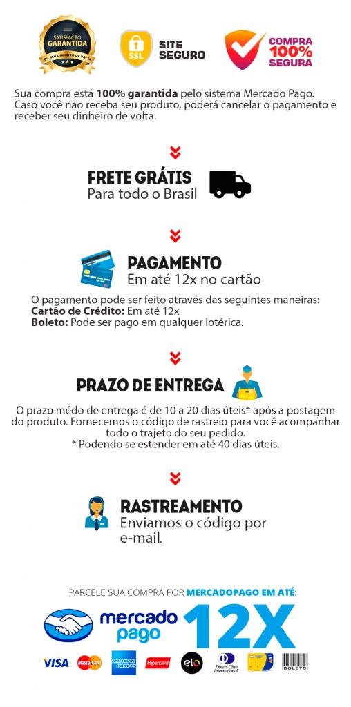 Segurança https://www.chastity.com.br